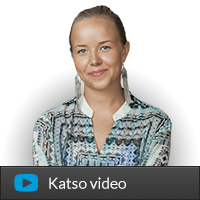 Katso Siken Video
