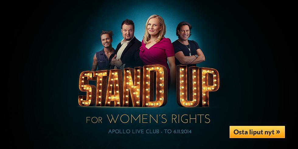 unwomen_slide_980_standup