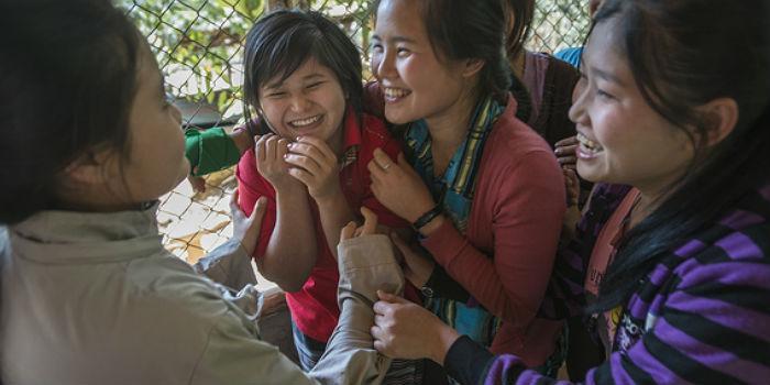 naimisiin thaimaassa Uusikaupunki
