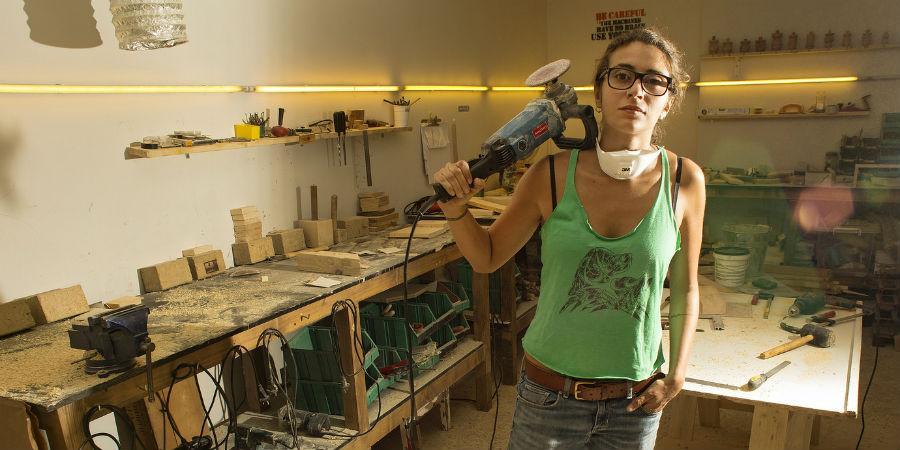 CSW61: Naiset muuttuvassa työelämässä