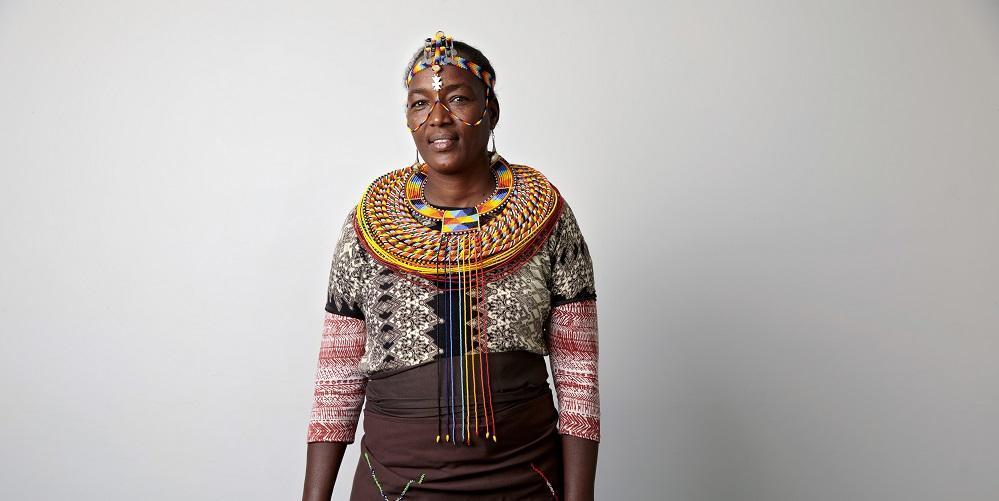"""""""Haluamme tulla kuulluiksi ja tunnustetuiksi"""" – oikeutta alkuperäiskansojen naisille"""