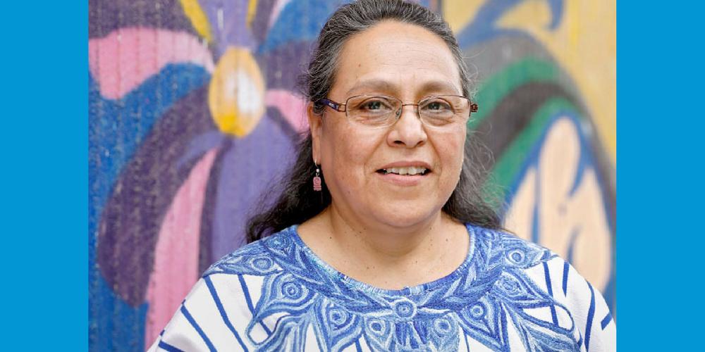Seksuaalivähemmistöjen ääni esiin Guatemalan parlamentissa